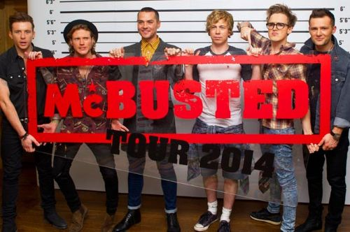 MAIN-McBusted-2720272