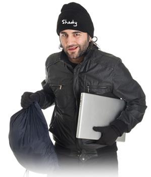 shady-guy
