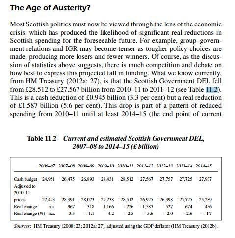 11.2 Cairney McGArvey austerity