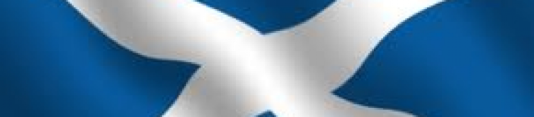 cropped-saltire