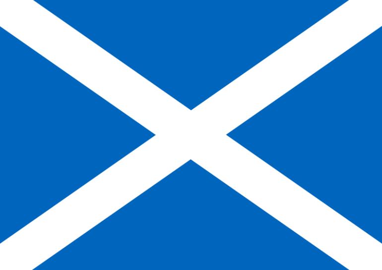free-vector-scotland_102146_Scotland