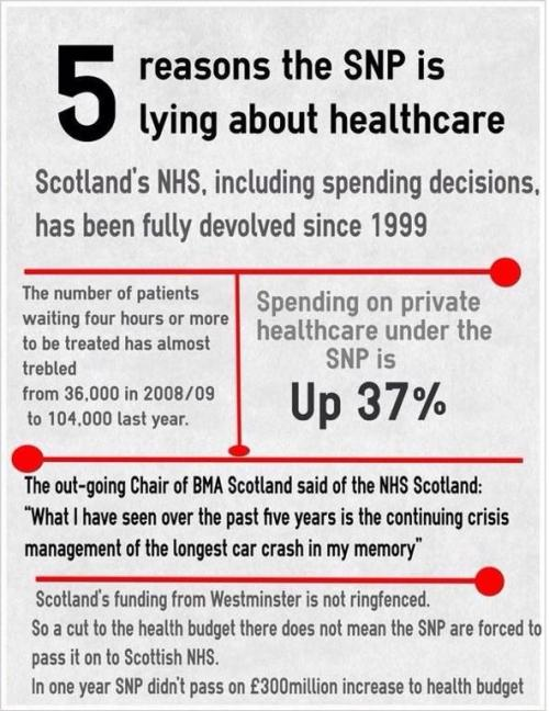 Scottish labour nhs 19.8.14