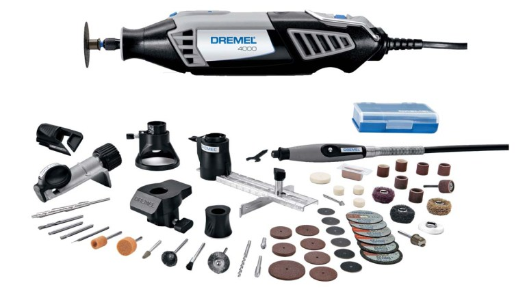Dremel_tool_kits_4000-6-50