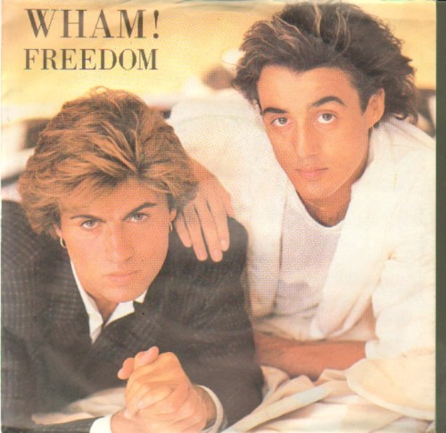 Wham: Wham! A History Of The UK In The EU