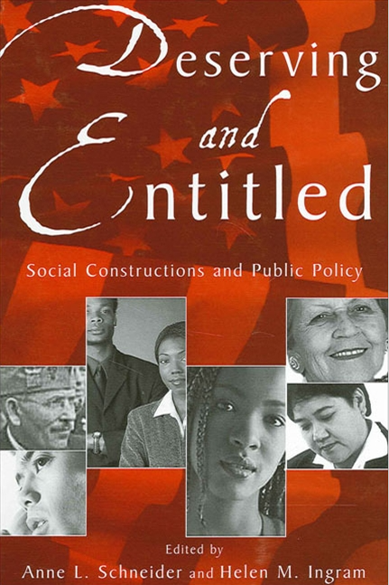 desrving-and-entitled-book-cover