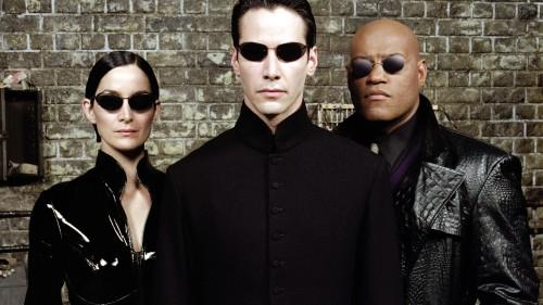 matrix-2
