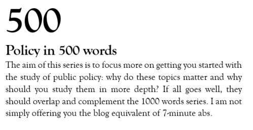 500 words picture