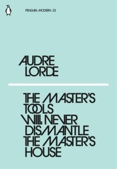 Lorde Masters Tools