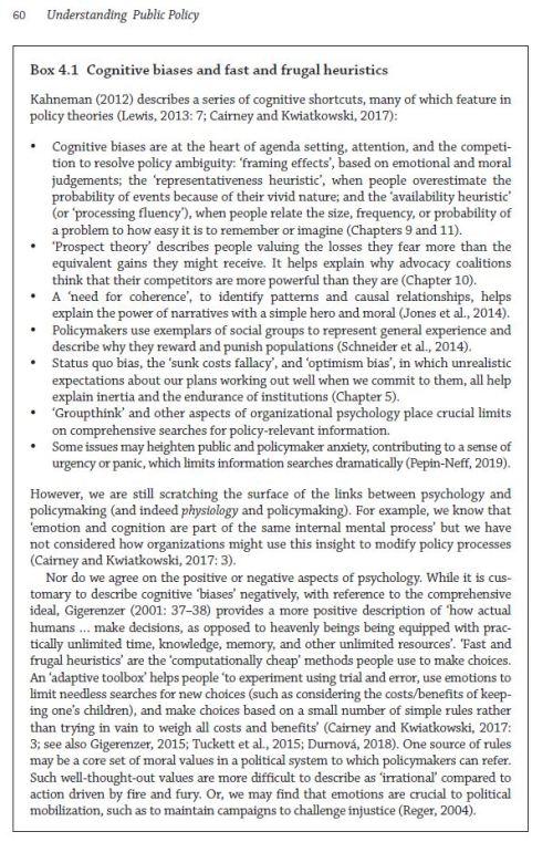 p60 UPP 2nd ed heuristics