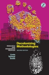 Smith Decolonizing-Methodologies cover