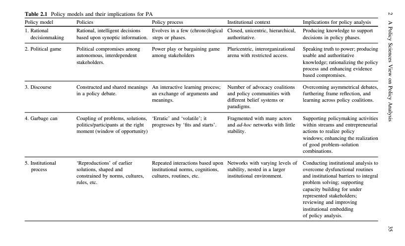 Enserink et al 2012 page 35