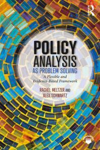 Meltzer Schwartz 2019 cover
