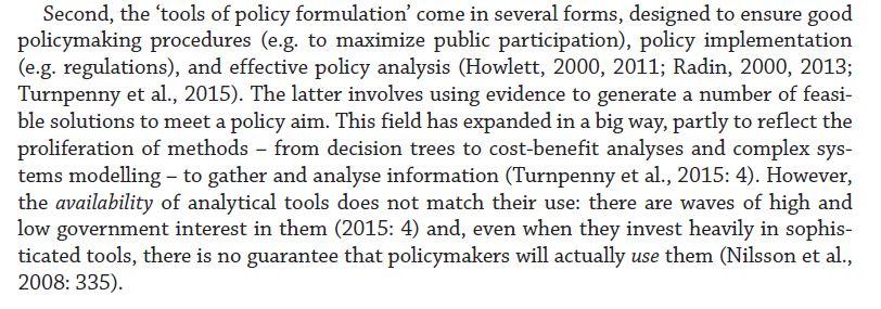 p28 upp 2nd ed policy tools