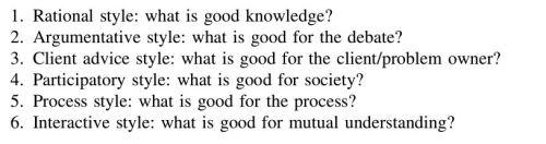 p56 Mayer et al