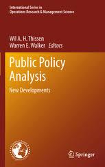 Thissen Walker 2013 cover