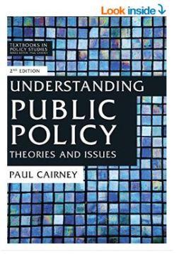 UPP cover look inside
