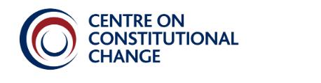 CCC blog logo